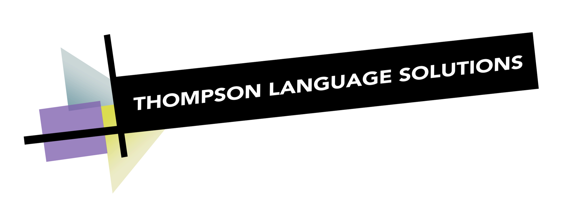 Thompson Language Solutions